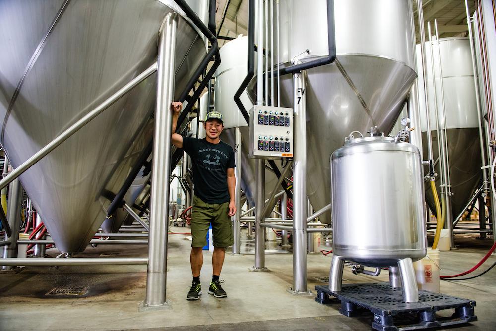 Eater-Nataworry-Georgetown-Brewing0009.jpg