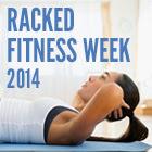 racked-fitness-week-2014.jpg