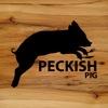 peckishpiglogo.jpg