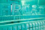 frost150.jpg