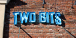 TwoBitsSign2.jpg