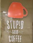 stupidgoodcoffee150.jpg