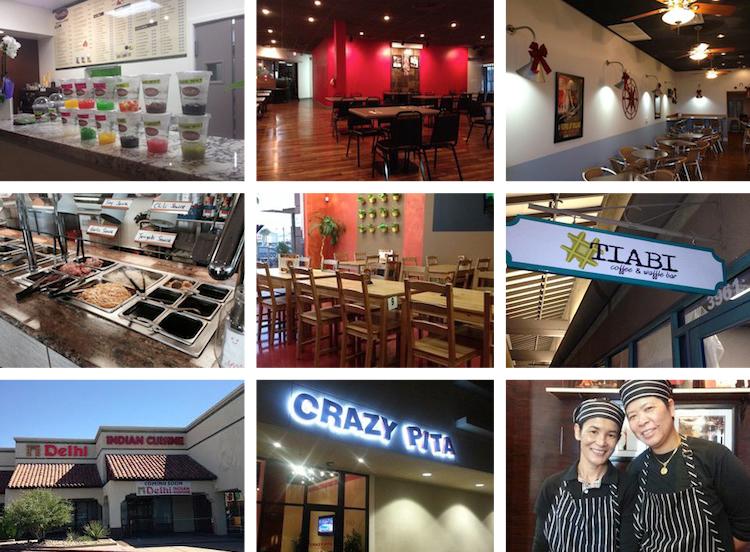 Nine%20New%20Restaurants%201-2-13.jpg