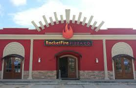 rocket12%3A30.jpg