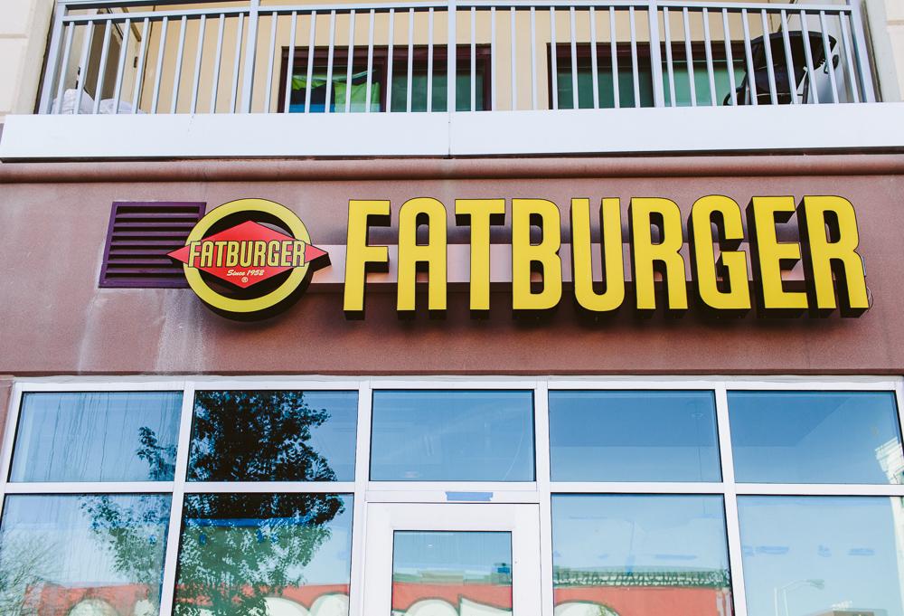 Fatburger-100.2.JPG
