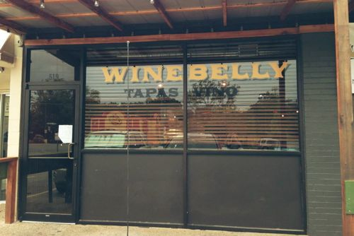 winebelly500123013.jpg