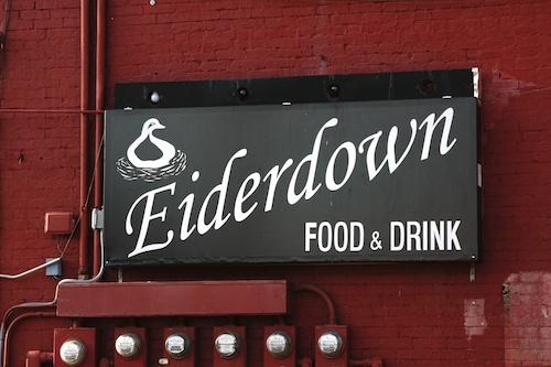 Eiderdown500x334.jpg