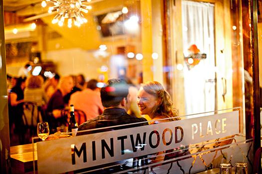 mintwood.jpg
