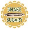 shake12%3A20.jpg