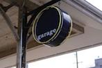 Garage150x98.jpg