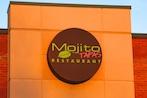Mojitos2150x98.jpg