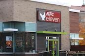 KFC11175x115.jpg