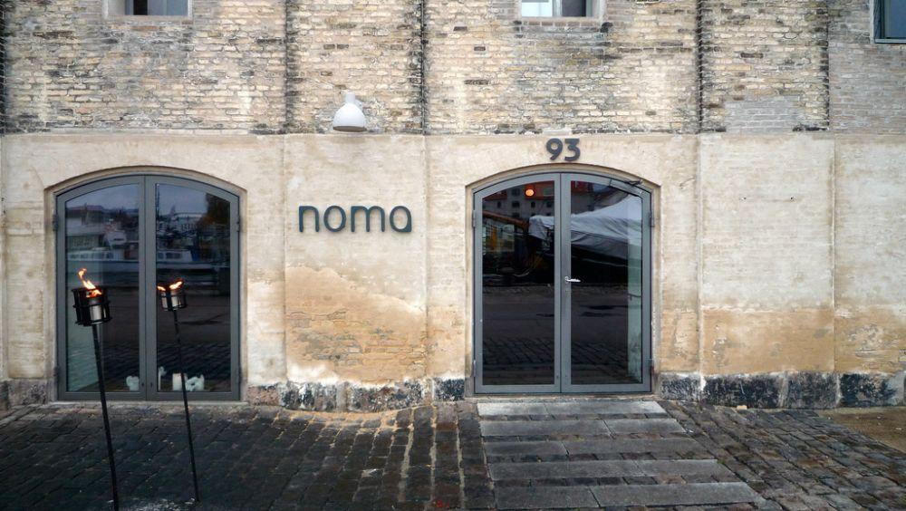 noma1000-4.jpg