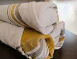 kitchen-towel-napkin2.jpg