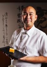 four-star-sushi.jpg