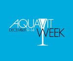 aquaviaWLogo150.png