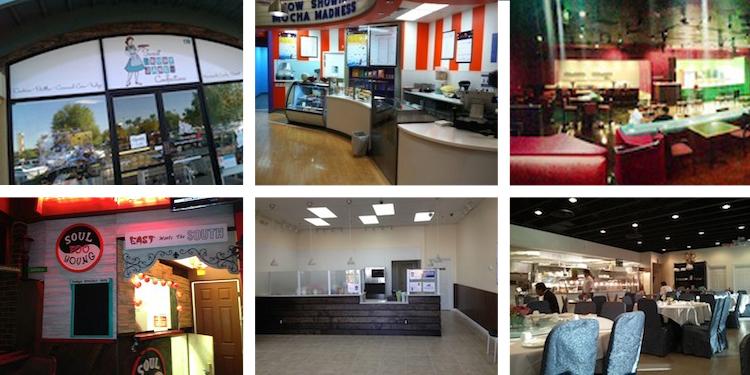 7%20New%20Restaurants%2012-9.jpg