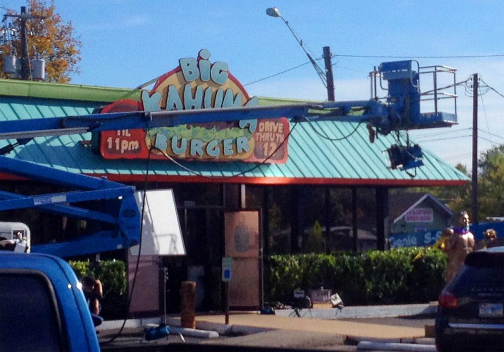 Big-Kahuna-Burger-1.jpg