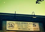 LB150.jpg