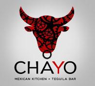 chayo-mexicano.jpg