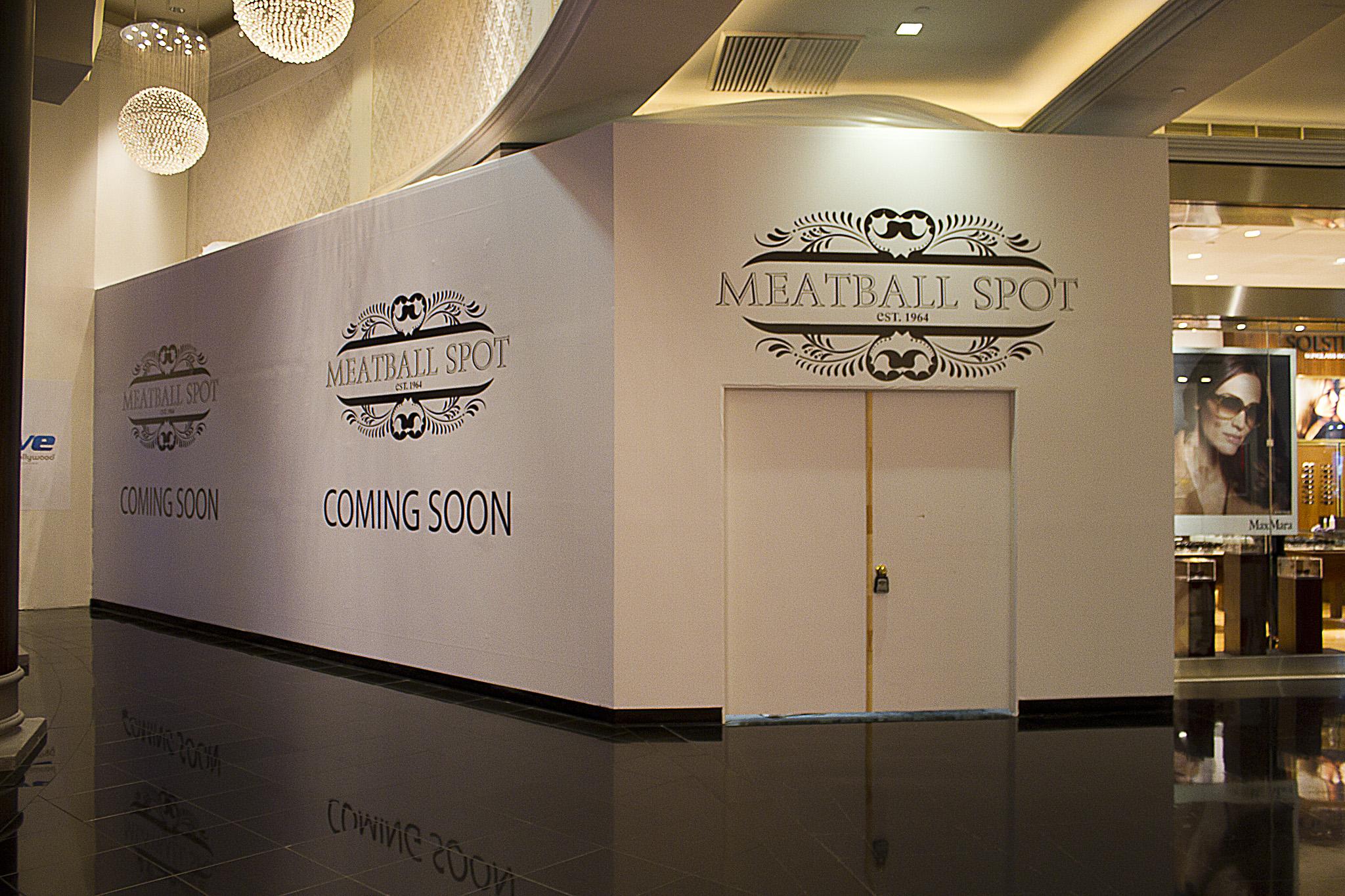 meatball%20spot%20plywood.jpg