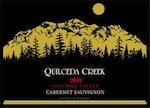 Quilceda-Cab-label-2010-275.jpg