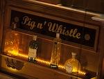 Pig_n_Whistle_NYC_27-2.jpg