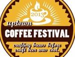 coffeefestival.jpg