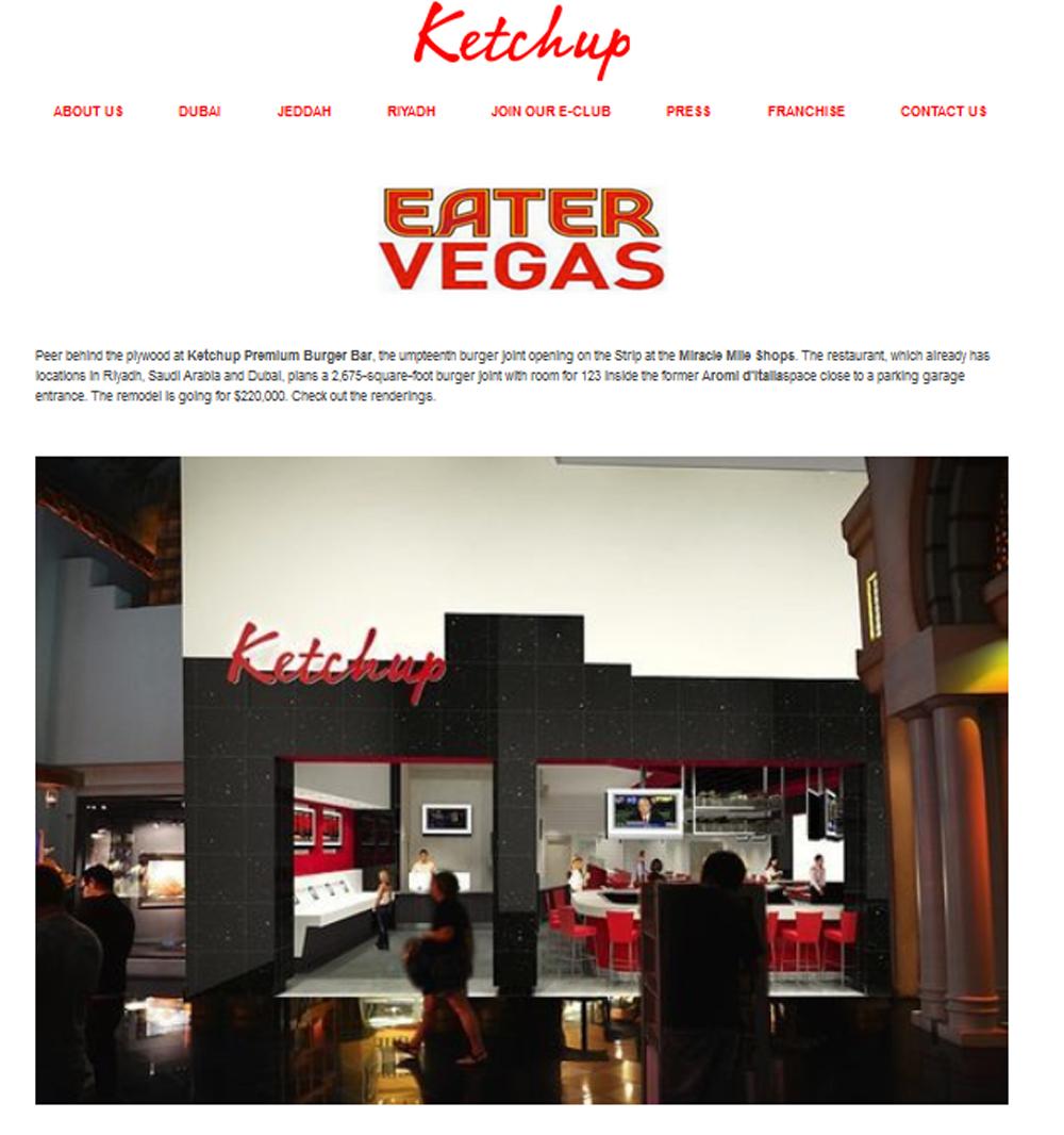 Ketchup%20web%20page%2011-17-2013.jpg