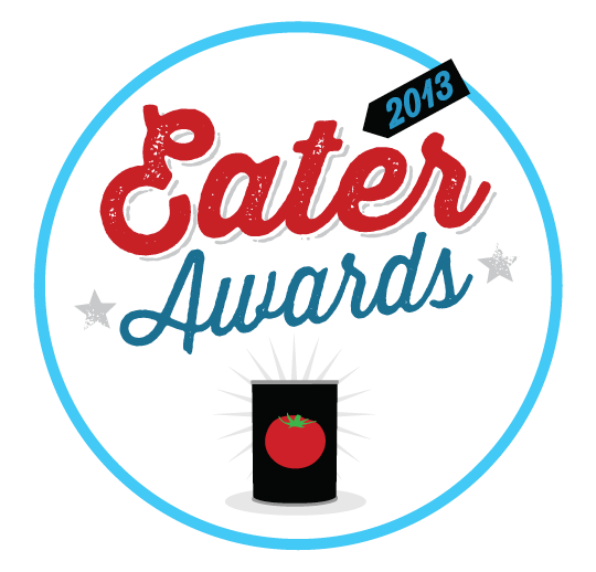 Eater%20Awards%202013.png