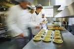 women-chefs.jpg