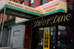 dawson-do-or-dine-web1.jpg
