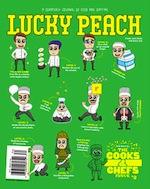 Lucky-Peach-9-Cooks-Chefs.jpg