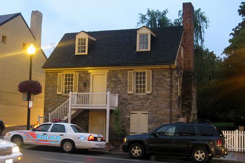 oldstonehouse.jpg