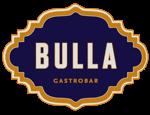 bulla-restaurant-logeo.png