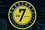 chest7.jpg