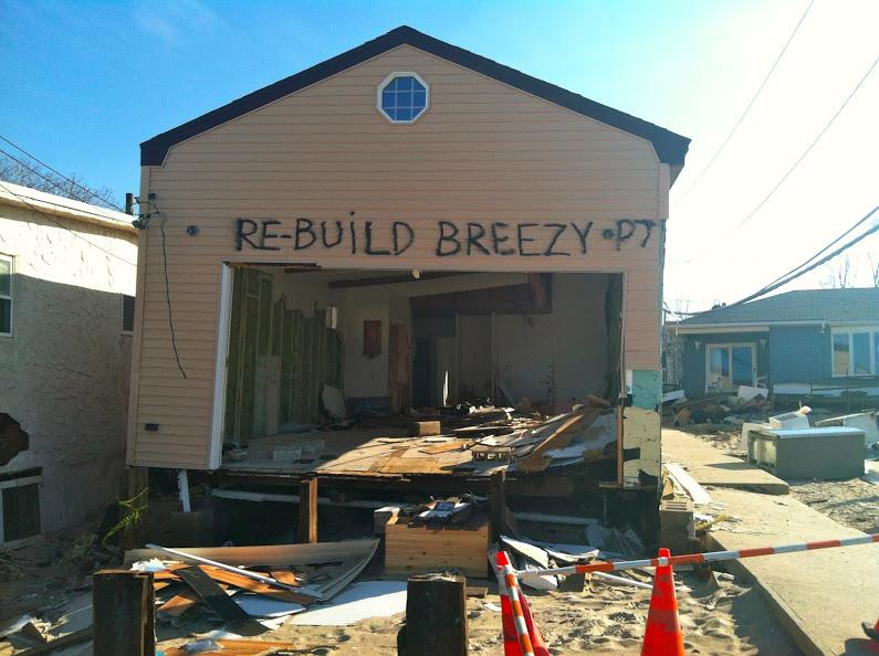 rebuildbreezy-thumb.jpeg