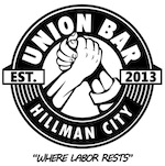 unionbar-logo.jpg