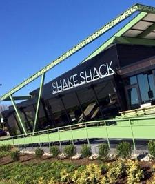 shakeshakkop.jpg
