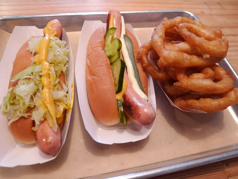 hotdogbark-1.jpg
