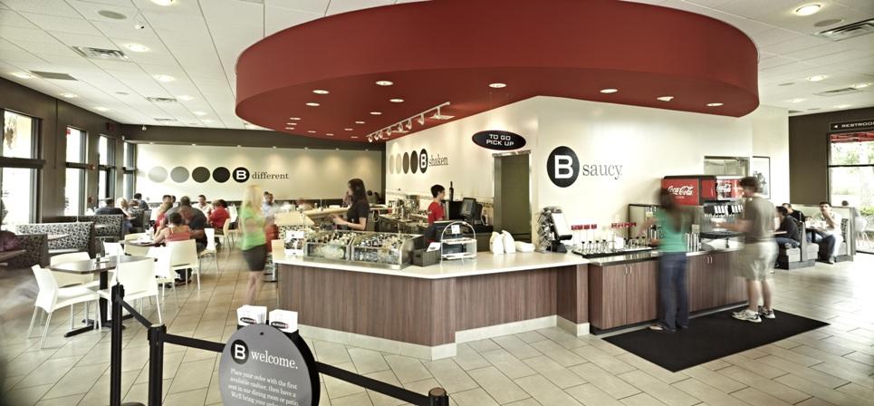 Burger-21-Interiorsmall.jpg