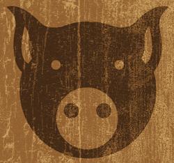 porktoberfest-butchertown.png