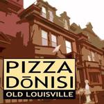 pizza-donsi.jpg