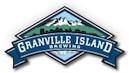 GranvilleIslandBrew.jpg