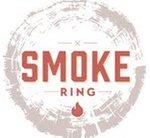 eater0913_smokering.jpg
