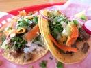 20131003-268333-south-side-tacos-el-mezquite-beef-barbacoa-taco.jpg
