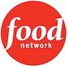 food%20network.jpg