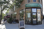 UncommonGround-Wrigley-150.jpg