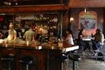 cafesardinesmall.jpg