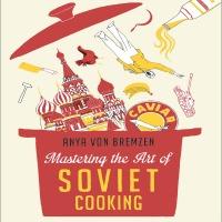 SovietCooking_200x200%20%281%29.jpg